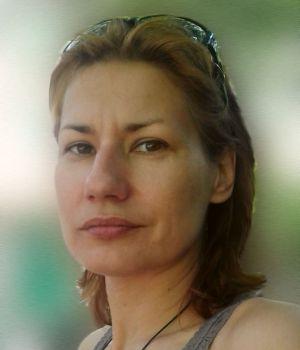 Алексеева Светлана Николаевна