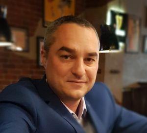 Соколов Роман Олегович